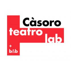 Sostieni il progetto Càsoro...